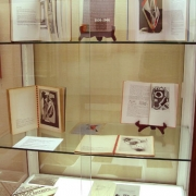 stpeters11 70th Anniversary Exhibit