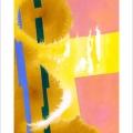 Cecily Kahn, untitled