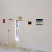 American Abstract Artists exhibit at Aragonese Castle of Otranto4
