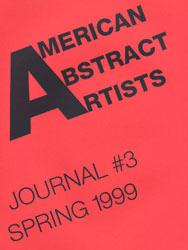 journal3