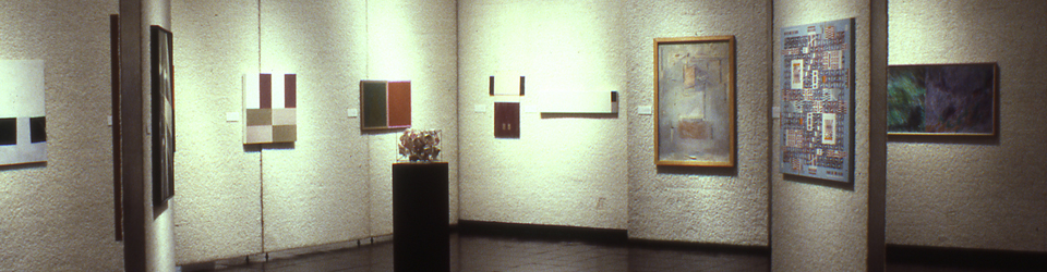 AAA / 56th Annual Exhibition