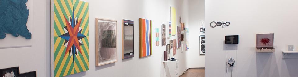 AAA / Sideshow Gallery
