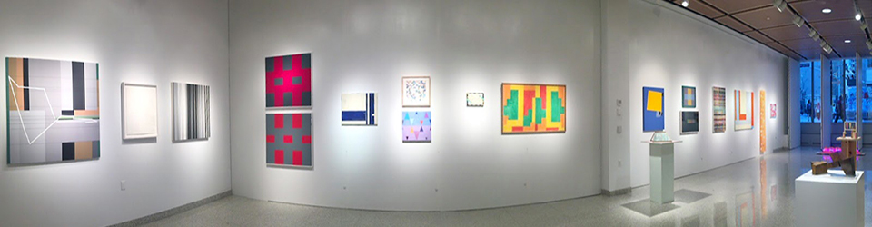 AAA at Fiterman Center